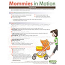 Mommies in Motion (English) - FREE Download - see link in description below