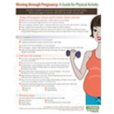 Moving through Pregnancy (English)  -FREE Download - see link in description below